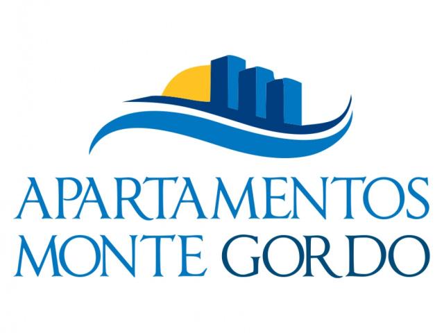 Apartamentos Monte Gordo